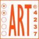 ART4237 Zertifikat