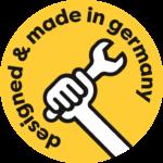 made-in-germany siegel