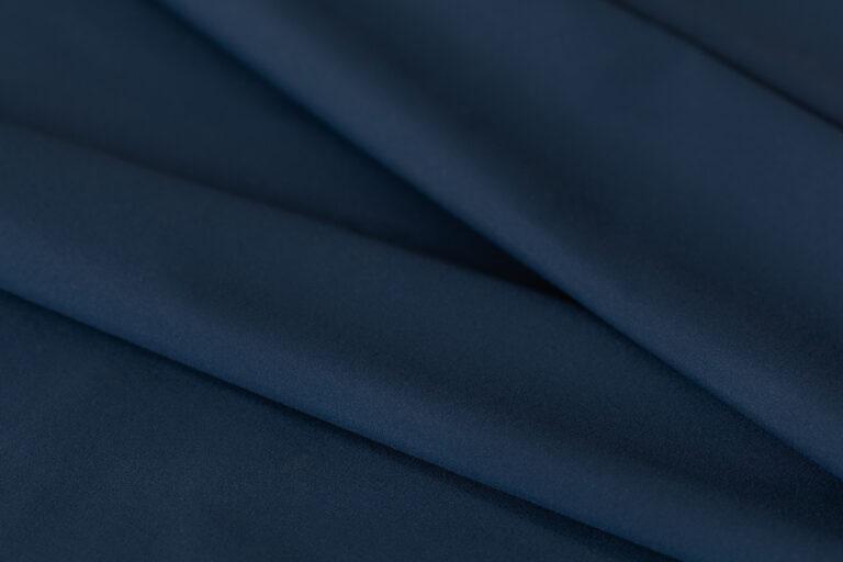 Close-up fabric raijn