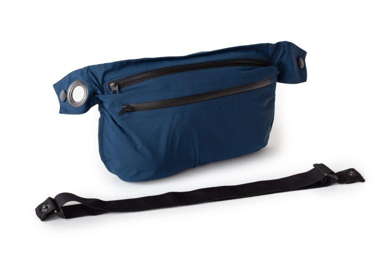 Bag raijn compact