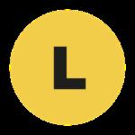 symbol large