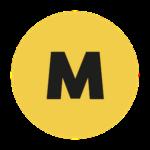 symbol medium