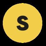 symbol small