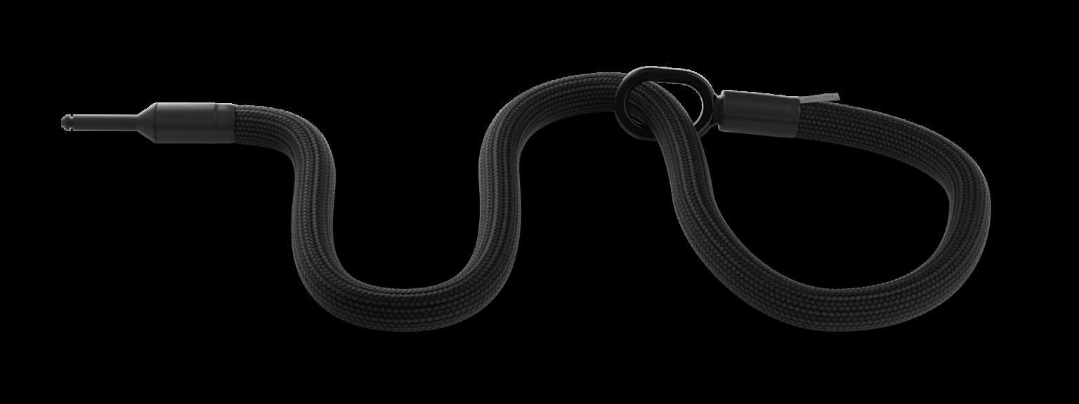 Mate Snake Main Photo
