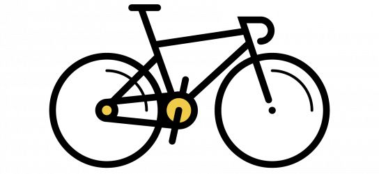icon-sportrad